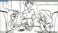 EG3 animatic - Twilight sees the bill; Waitress refilling drink.png