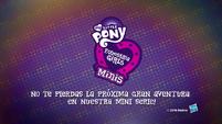 Outro card (Spanish) EGM