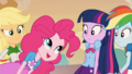 "Pinkie ""So what do you wanna play?"" EG2.png"