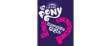 Equestria Girls thumb logo