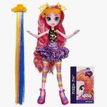 Pinkie-Pie-Rockin-Hair-Doll-1