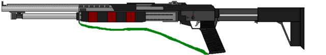 File:M1018.png