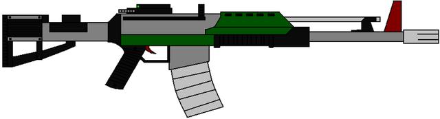 File:ARK-8.png
