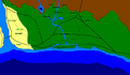 Thumbnail for version as of 01:56, June 1, 2014