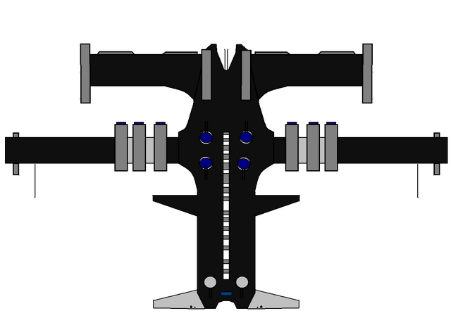 File:MNE-225.PNG