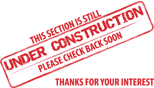 Under-construction-page-png