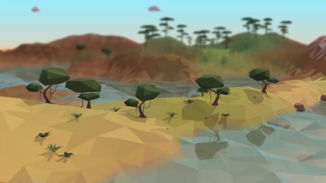 File:Jungle trees.png