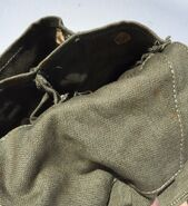 Type 58 pouch 7