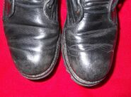 M967 boots 4