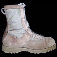 Acb-mccb boots 02 400