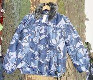 Russian-spetsnaz-winter-jacket-camo 1 e0994f7c7acd8c29b72c2f27fbbb3120