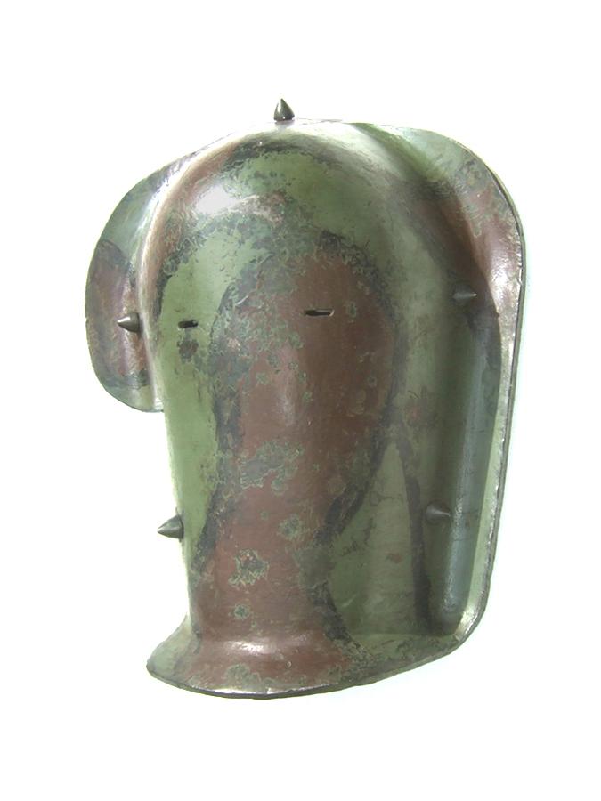 Category World War I Equipment Wiki Fandom Powered By