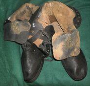VDV strap boots 3