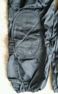 Coverall Assault Suit 4