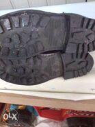 845477097 3 1000x700 botas-de-tropa-fuzileiros-n39-homem