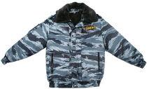 Sneg R5 Jacket 9