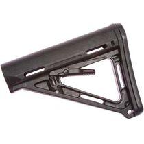 MOE Carbine Stock