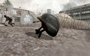 COD4 opfor PASGT side