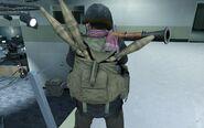 COD4 opfor rucksack front