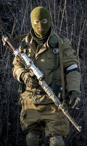 Sdv-svd-dragunov-smoke-ciggy-ukraine
