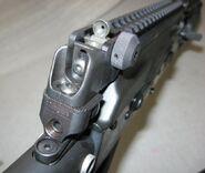 Rail rearattachment-650