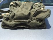 Type 58 pouch 6
