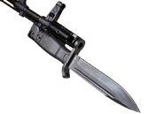 Russian-Knives-660x460