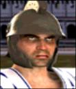 RTW thracian helmet
