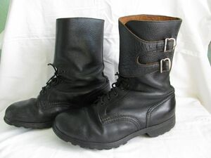 YPA boots-2