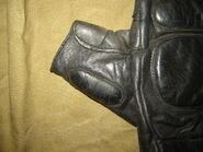 M2 Stom half finger gloves 4