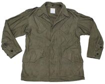 603342-dutch-army-field-jacket-od