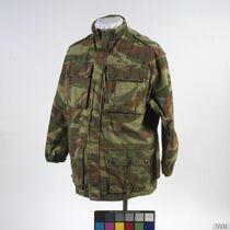TAP Mle 47-56