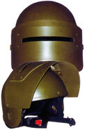 Maska-helmet-2