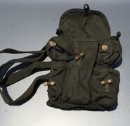 Type 58 pouch 2