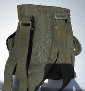 Type 58 pouch 9