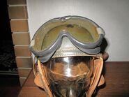 M44 goggles 2