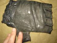 M2 Stom half finger gloves 7