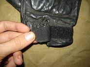 M2 Stom half finger gloves 6