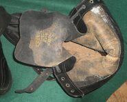 VDV strap boots 7
