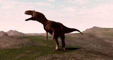Allosaurus 2 (2)