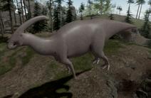 ParasaurolophusNew