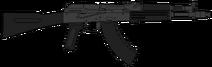 ИжМаш АК-104 (РФ)