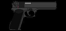 КБП ОЦ-33 Пернач (Россия)