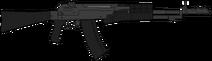 Никонов АН-94 Абакан (Россия)