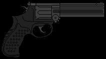 ИжМех MP-412 (Россия)
