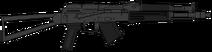 Saiga-MK1