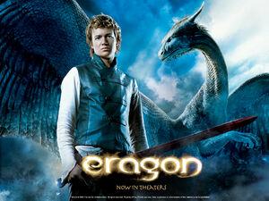 Eragon-4-1024