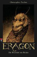 Eragon3 Cover
