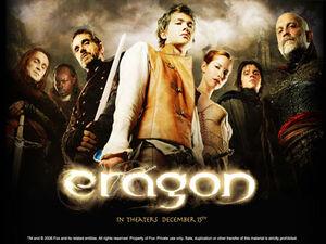 Eragon movie1