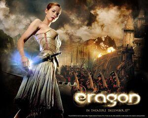 2006 eragon wallpaper 004